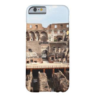 Le Colosseum ou le Colisé romain, à l'origine Coque iPhone 6 Barely There