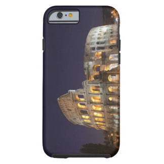 Le Colosseum ou le Colisé romain, à l'origine Coque iPhone 6 Tough