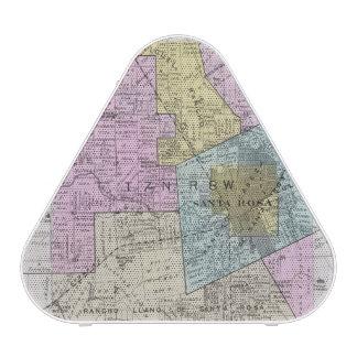 Le comté de Sonoma la Californie 27