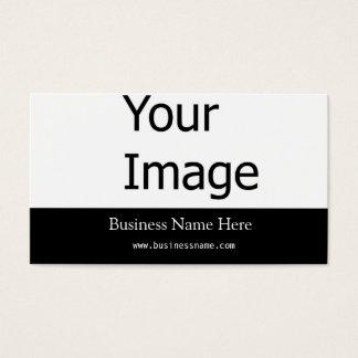 Le do-it-yourself, créent votre propres maison, cartes de visite