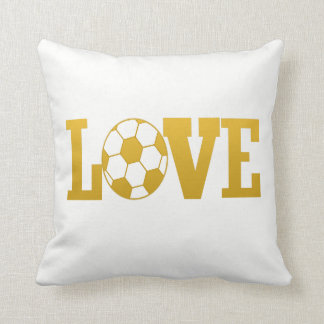 LE FOOTBALL D'AMOUR COUSSIN