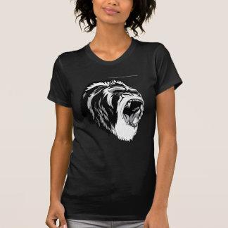 Le gorille t-shirt