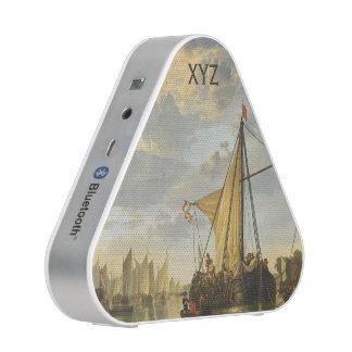Le haut-parleur fait sur commande de Bluetooth de Haut-parleur Bluetooth