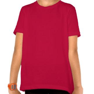 """Le """"Japon"""" vintage Soleil Levant avec des Tee Shirt"""