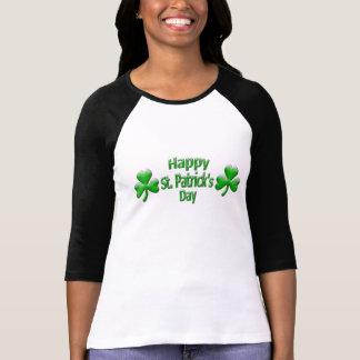 Le jour de St Patrick - festin de saint Patrick T-shirt