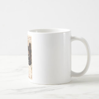 Le Journal Des Ventes Coffee Mug