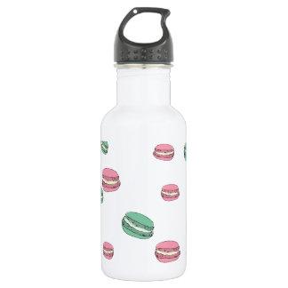 Le Macaron 532 Ml Water Bottle
