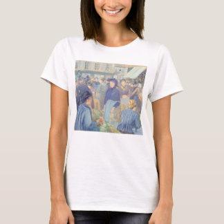Le Marche de Gisors T-Shirt