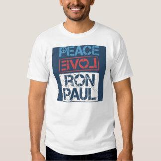 le meilleur tee-shirt