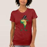 Le Michigan J. Frog en couleurs T-shirt