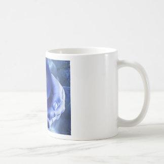 Le monde entier est dans votre main mug
