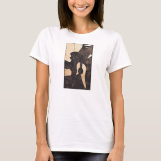 Le Musican T-shirt