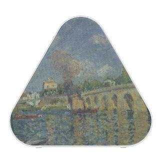 Le pont, 1871 haut-parleur bluetooth
