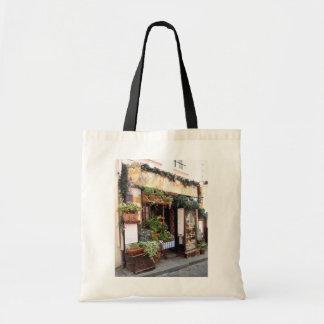 Le Poulbot Bag