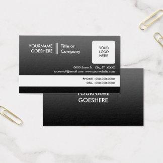 le professionnel se fanent 2 dégrossis cartes de visite