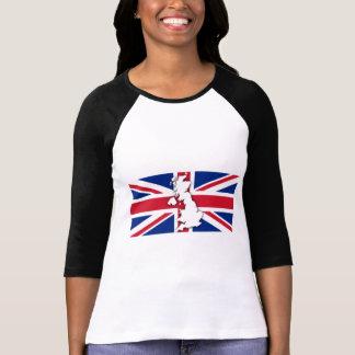 le R-U T-shirt