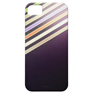Le résumé raye le cas iphone4 coque barely there iPhone 5