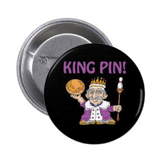 Le Roi Pin Pin's