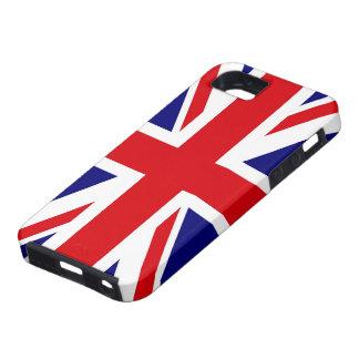 LE ROYAUME-UNI COQUES Case-Mate iPhone 5