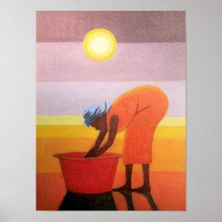 Le seau rouge 2002 poster