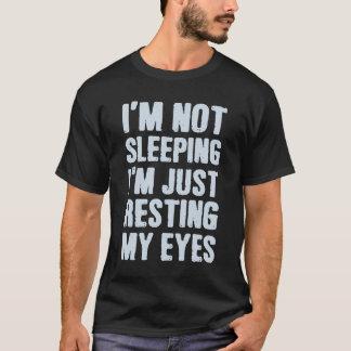 Le T-shirt du papa drôle
