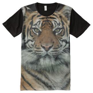 Le Tiger Shirt