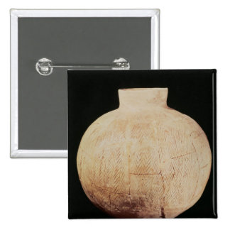 Le vase avec le découpage décoratif, de Disent-Has Macaron Carré 5 Cm