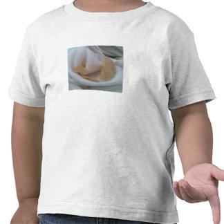 Le visage du Jésus-Christ dans l'eucharistie T-shirts