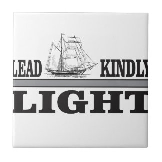 lead light gray ceramic tile