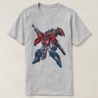 Leaders OP 01 T-Shirt