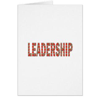 LEADERSHIP: Community, Business, Politics LOWPRICE Cards
