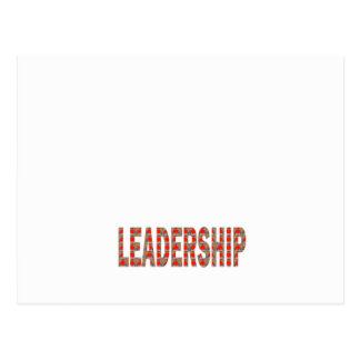 LEADERSHIP: Community, Business, Politics LOWPRICE Postcards