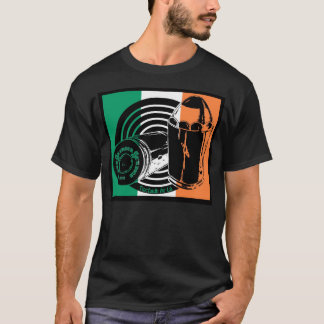 LeadSlingerStudios Póg mo thóin T-Shirt