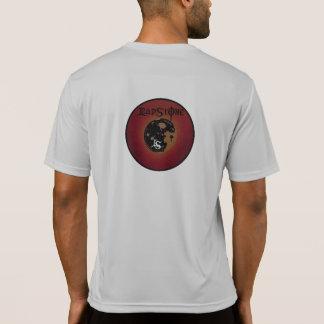 LeadStone Men's Sport-Tek Competitor T-Shirt