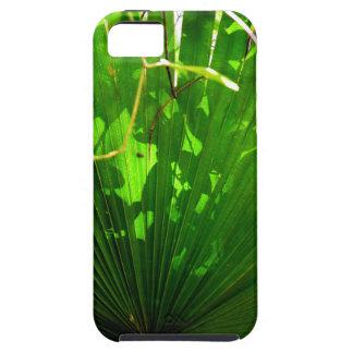 LEAF EUNGELLA NATIONAL PARK AUSTRALIA CASE FOR THE iPhone 5