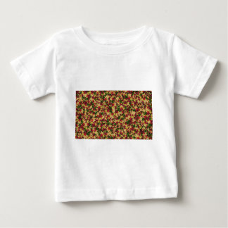 leaf--h baby T-Shirt
