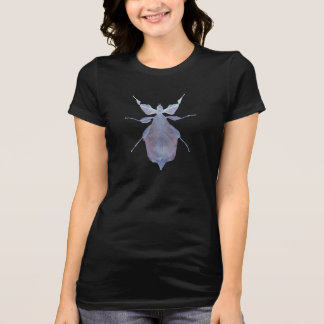 Leaf Insect  T-shirt