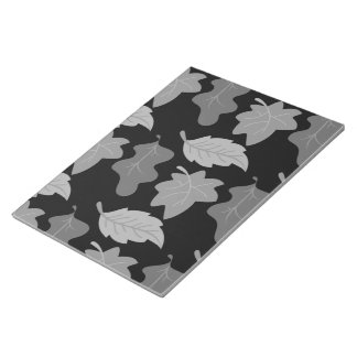 Leaf Notepad