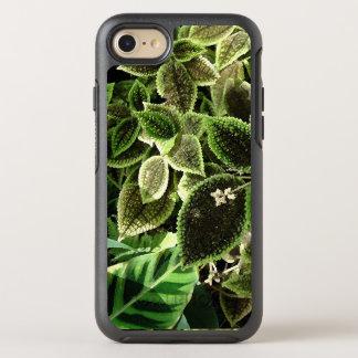 Leaf Otter Box OtterBox Symmetry iPhone 8/7 Case