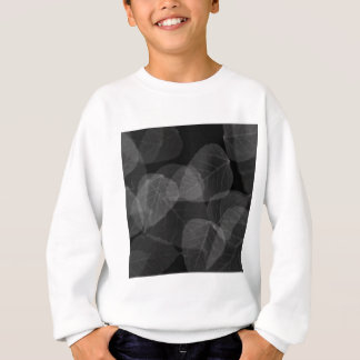 Leaf X-Ray Sweatshirt
