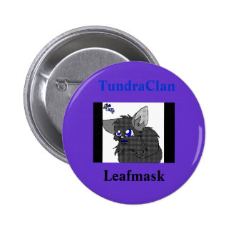 Leafmask button