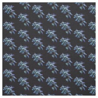 Leafy Sea Dragon Fabric