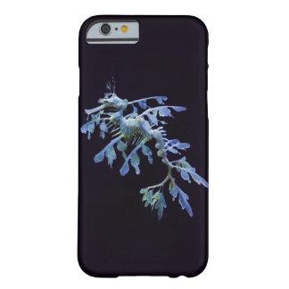 Leafy Sea Dragon iPhone 6 Case