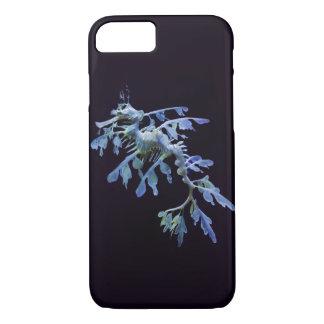 Leafy Sea Dragon iPhone 8/7 Case