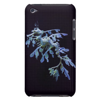 Leafy Sea Dragon iPod Case