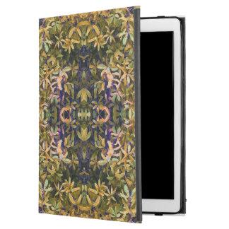 "Leafy Tapestry iPad Pro 12.9"" Case"