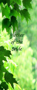 0de6ba334766d7 Leafy Wedding Mother of the Bride Flip Flops