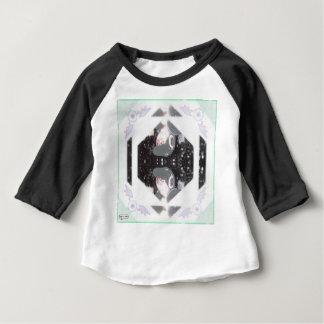 Leafyishere Baby T-Shirt