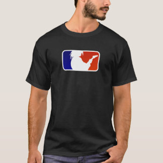 League Jamming T-Shirt