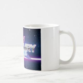 League Small Mug